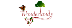 Wonderland Coupons